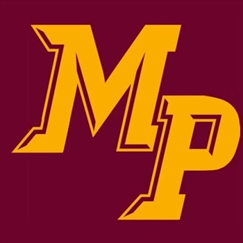 Mount Pleasant High School - Boys Varsity Basketball