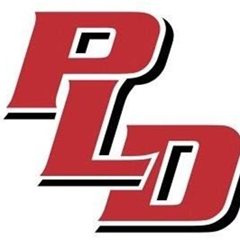 Paul Laurence Dunbar High School - Boys Varsity Football