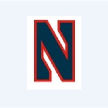 Belvidere North High School - Boys Sophomore Football