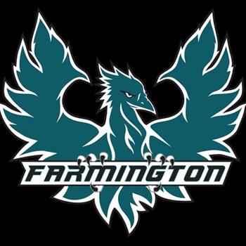 Farmington High School - Girls Varsity Soccer