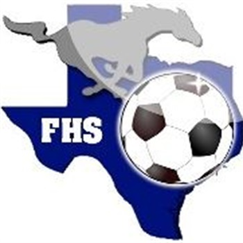 Friendswood High School - Girls Soccer