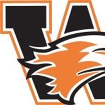 Winona High School - Boys Varsity Basketball