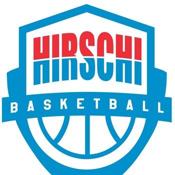 Hirschi High School - Boys Varsity Basketball