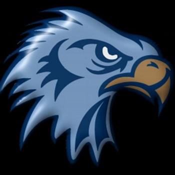 Salem Hills High School - Boys Varsity Basketball
