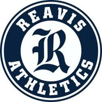 Reavis High School - Reavis Rams Soccer