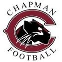 Chapman University - Chapman University Football