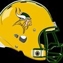 Vanden High School - Vanden JV Football