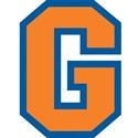 Gettysburg College - Men's Lacrosse