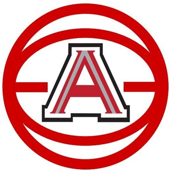 Antelope High School - Boys Varsity Basketball
