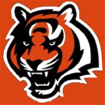 Tuckahoe High School - Boys Varsity Football