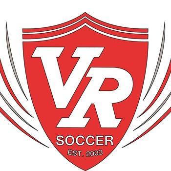 Vista Ridge High School - Vista Ridge Soccer