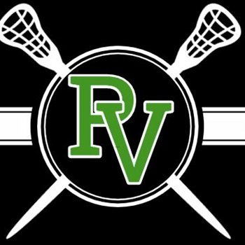 Pascack Valley High School - Boys Varsity Lacrosse