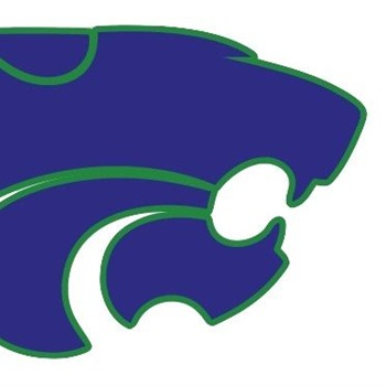 Eagan High School - Eagan Youth Football