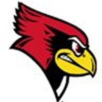 Frankfort High School - Boys Varsity Football