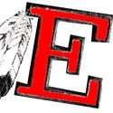 Estelline High School - Girls Varsity Basketball