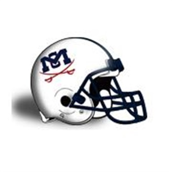 McClintock High School - Boys Varsity Football