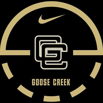 Goose Creek High School - Boys' Varsity Basketball