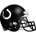 Clear Fork High School - Colts Varsity Football