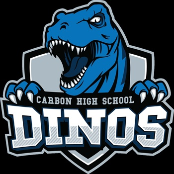 Carbon High School - Girls' Varsity Basketball