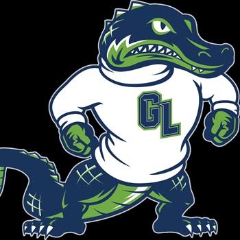 Green Level High School - Boys Football