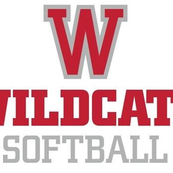 Woodrow Wilson High School - Girls' Varsity Softball