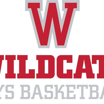 Wilson High School - Men's Varsity Basketball