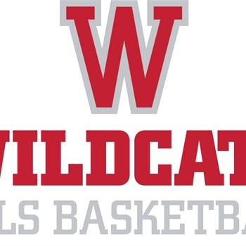 Woodrow Wilson High School - Girl's Varsity Basketball