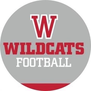 Woodrow Wilson High School - Boys Varsity Football
