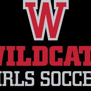 Wilson High School - Girls' Varsity Soccer