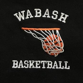 Wabash High School - Wabash Varsity Basketball