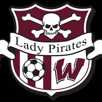 Wylie High School - Soccer Girls Varsity
