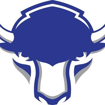 Shaker High School - Shaker Boys' Varsity Lacrosse