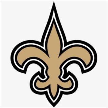 Central Catholic High School - Saints Varsity Basketball