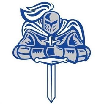 Westview High School - Westview Varsity Boys Basketball