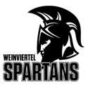 Weinviertel Spartans - Weinviertel Spartans