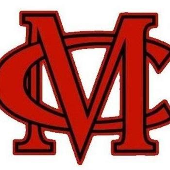 Madison County High School - Red Raiders