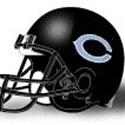 Cabrillo College - Mens Varsity Football