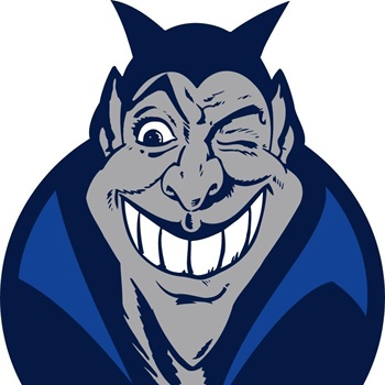 Hamburg Blue Devils - Hamburg Blue Devils