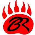Bear River High School - Freshmen Football