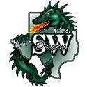 Southwest High School - Boys Basketball