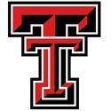 Texas Tech University - Texas Tech Track & Field