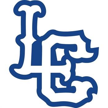 L'Anse Creuse High School - Boys Varsity Football