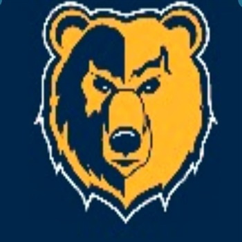 East High School Golden Bears - Boys Varsity Basketball