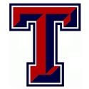 Truman High School - Varsity Football
