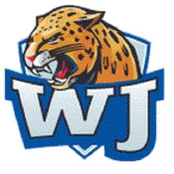 West Jordan High School - Boys Varsity Football
