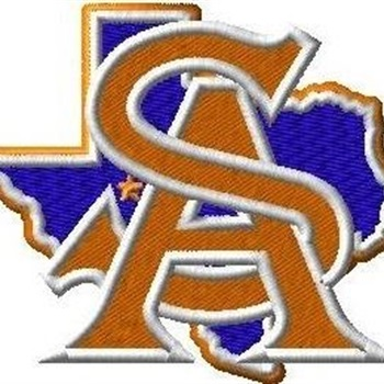 San Angelo Central High School - Girls Varsity Soccer