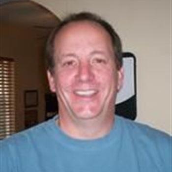 Tim Roderigues