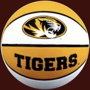 Fremont High School - Girls Varsity Basketball