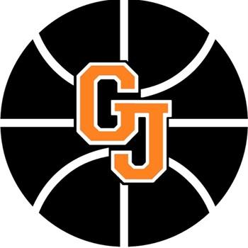 Grand Junction High School - Boys Varsity Basketball