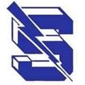 Sebring High School - Boys Varsity Football
